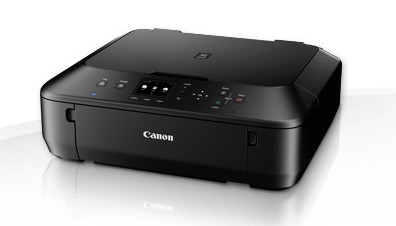 The perfect printing solution for your Canon PIXMA MG5500 series