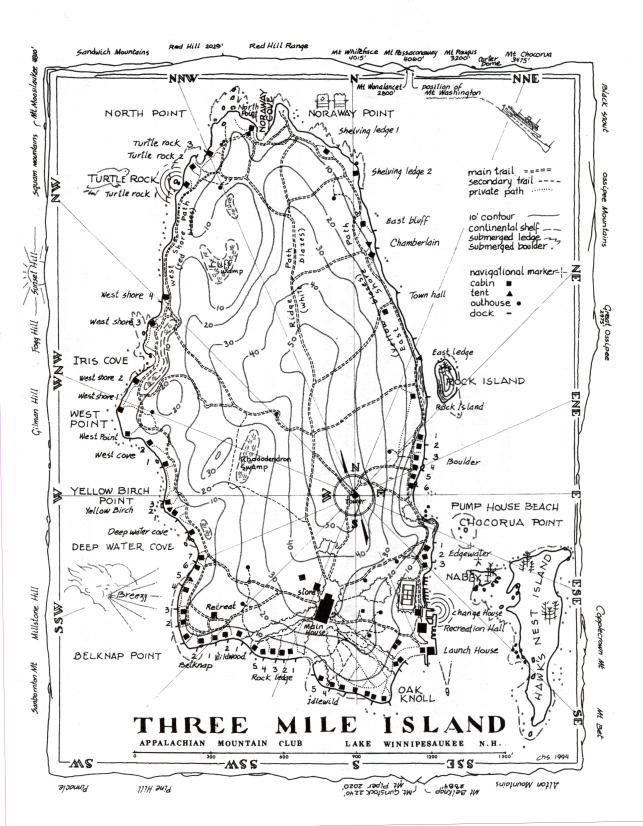 zuma world  zuma fact   202  three mile island