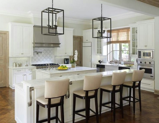 High Chairs For Kitchen Island