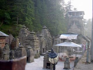 camping trekking; river rafting ganga- rishikesh; Jageshwer templs Uttrakhand