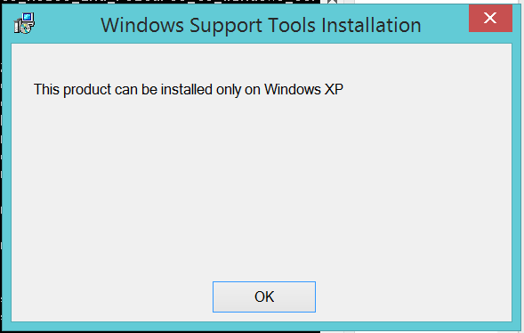 dskprobe windows 7