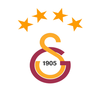 galatasaray dls dream league logo