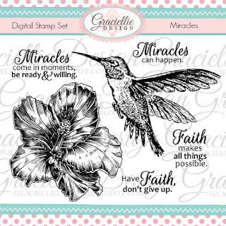 https://www.etsy.com/listing/513933537/miracles-digital-stamp-set?ref=shop_home_active_4