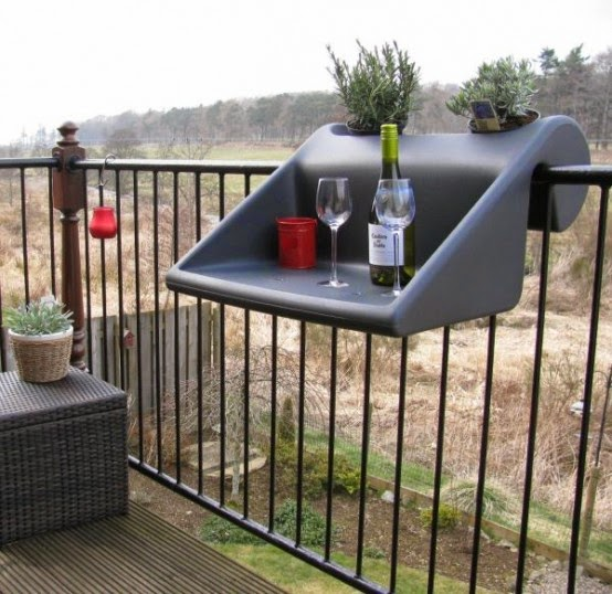 cool-accessories-for-your-balcony-12-554x538