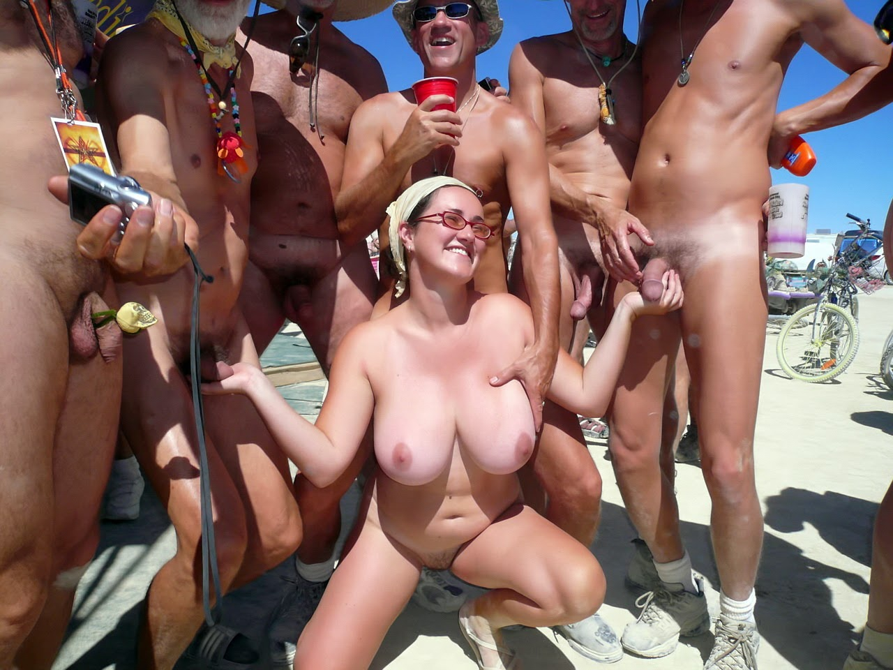 Will know, free big tit naturists pictures much