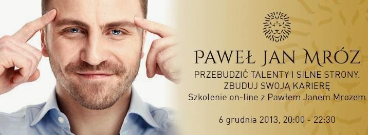 https://www.facebook.com/events/375700765908491/