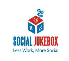 Social Jukebox Review Tim Fargo