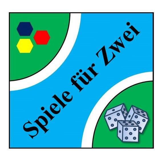Spiele Für Zwei