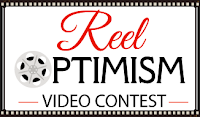 Reel Optimism Optimist International