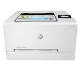 HP Color LaserJet Pro M154nw Driver Downloads