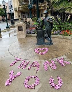 #DisneyMagicMoments, 迪士尼 向全世界的醫護人員致敬!, Disney, 世界衛生日, World Health Day, Walt Disney