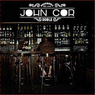 John Cor Doble