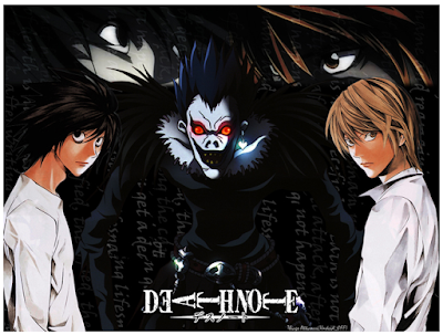 "<img src=""death_note.png"" alt=""death_note"">"
