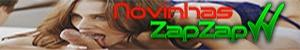 Novinhas ZapZap