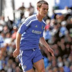 Terkini Chelsea Pinjamkan Pemain Mudanya Ke Swansea City