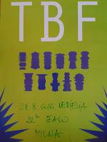 TBF, koncert, Milna slike otok Brač Online