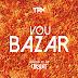 Trx Music - Vou Bazar (Afro House) [Download]