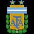 '' Μουντιάλ Αργεντινή ''