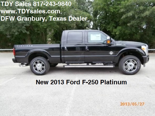 the all new 2013 ford f 250 platinum short box crew cab 4x4 power stroke diesel loaded heavy. Black Bedroom Furniture Sets. Home Design Ideas