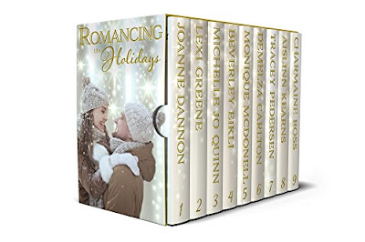 https://www.amazon.com/Romancing-Holidays-2-Joanne-Dannon-ebook/dp/B076LBTB2Z/ref=la_B01HOFCS8K_1_1?s=books&ie=UTF8&qid=1510904448&sr=1-1