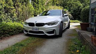 Victoria BMW Diagnostics and Coding