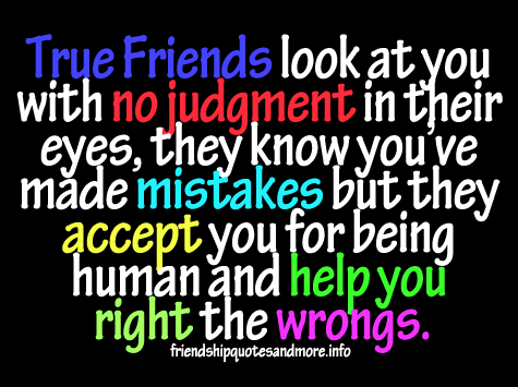 Best Friend Quotes Images 002