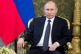 Putin ataque quimico falsa bandera conjugandoadjetivos