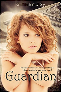 https://www.amazon.com/Guardian-Gillian-Joy-ebook/dp/B019FKXSUE/ref=sr_1_1?ie=UTF8&qid=1468910359&sr=8-1&keywords=Guardian+by+Gillian+Joy#nav-subnav