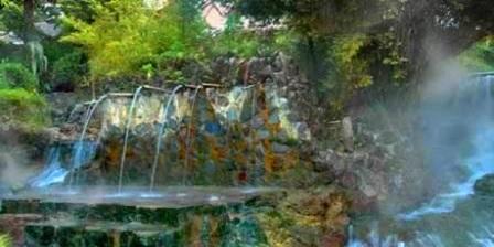 pemandian Air Panas Ciater pemandian air panas ciater bandung pemandian air panas ciater private pemandian air panas ciater kecamatan subang