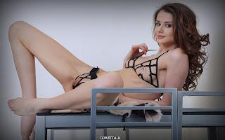 Nude Babes - Loretta%2BA-S01-022.jpg