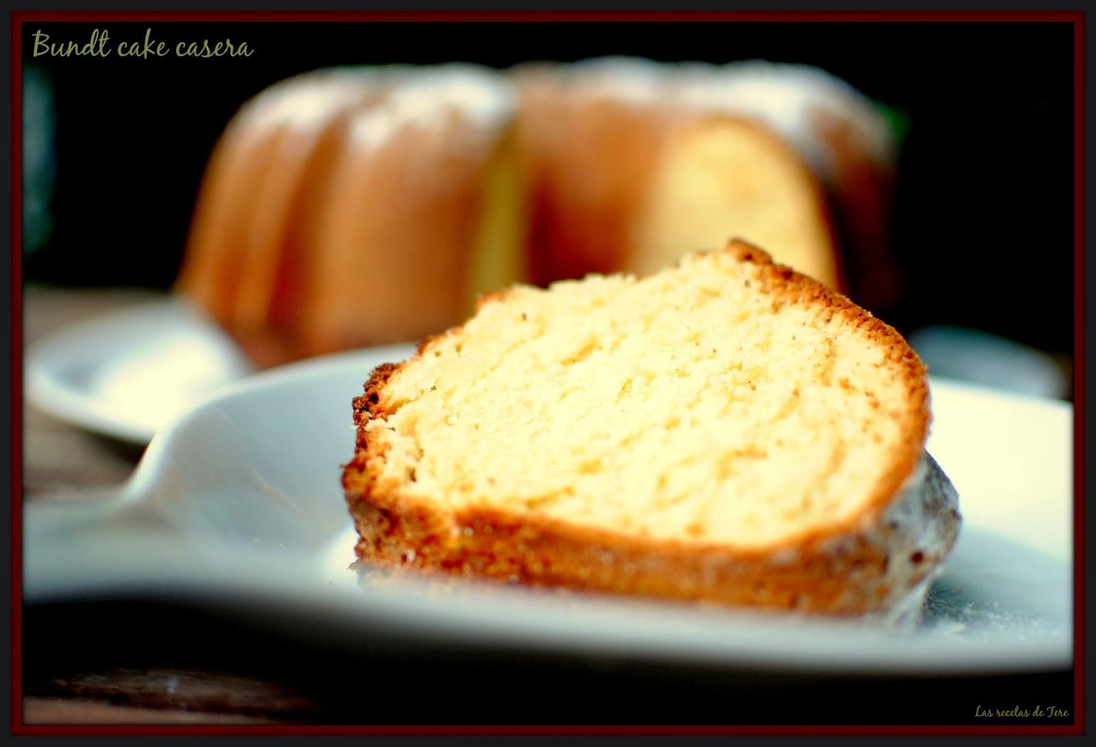 bundt cake casera las recetas de tere 04