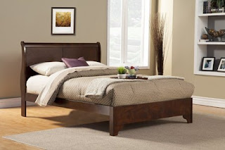 Click To Buying West Haven Queen Sleigh Bed