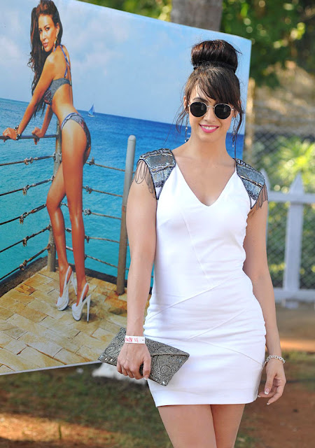 lauren-gottlieb-american-dancer-image