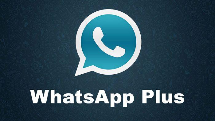 Download Whatsapp Plus Version 8 75 Latest Version Nov 2020 With Dark Mode Option