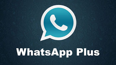 Download WhatsApp Plus Latest Version Version 8.10  2019