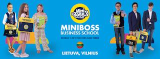 https://miniboss-vilnius.blogspot.com/
