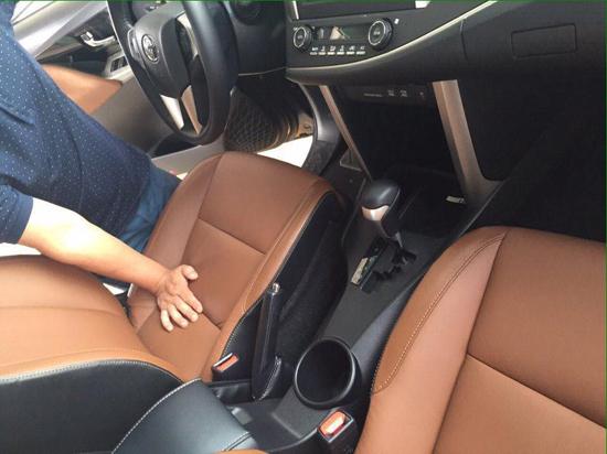[Image: xe-toyota-innova-2016-dau-tien-xuat-hien...phuc-2.jpg]