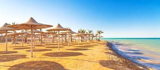 Pour votre voyage Hurghada, comparez et trouvez un hôtel au meilleur prix.  Le Comparateur d'hôtel regroupe tous les hotels Hurghada et vous présente une vue synthétique de l'ensemble des chambres d'hotels disponibles. Pensez à utiliser les filtres disponibles pour la recherche de votre hébergement séjour Hurghada sur Comparateur d'hôtel, cela vous permettra de connaitre instantanément la catégorie et les services de l'hôtel (internet, piscine, air conditionné, restaurant...)