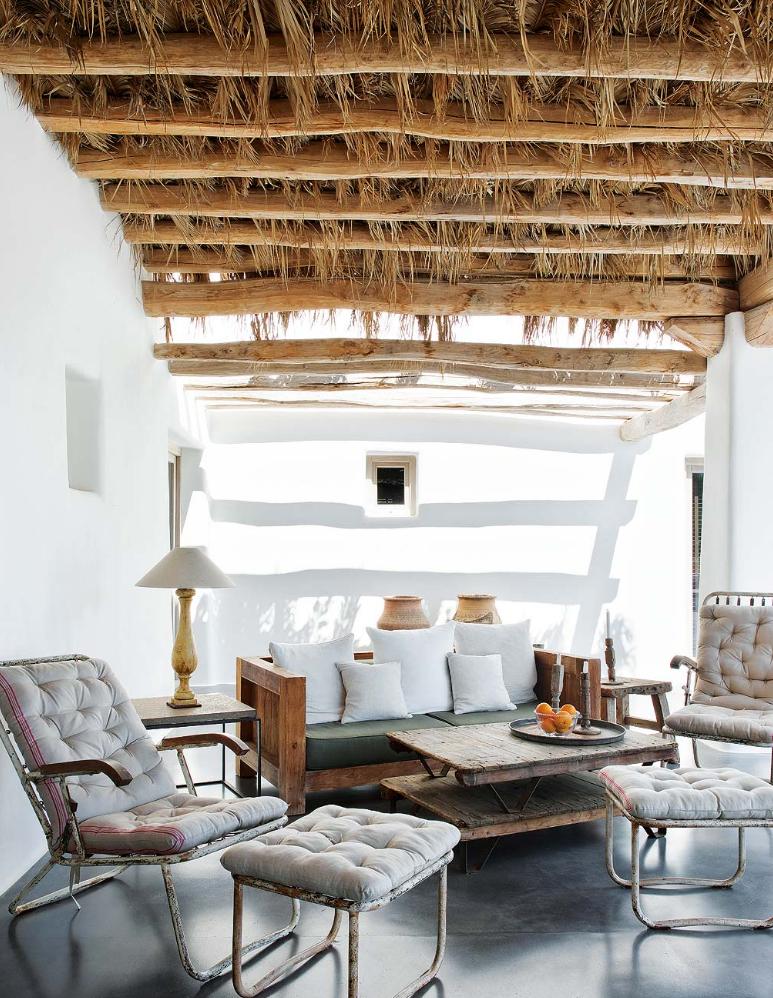 Decorar en familia_¿Nos vamos de vacaciones a Ibiza?_4