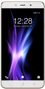 fingerprint-sensor-3gb-ram-phone-coolpad-note-3-plus