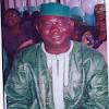 Momodu Koroma, l'agent de la DGED au Sierra Léone