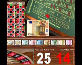 Roulette Gewinnen Mit Plein