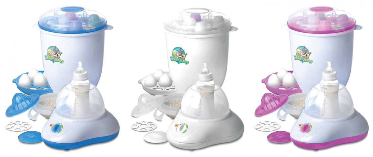 Our Favorite Baby Feeding Stuff Moomy Musings