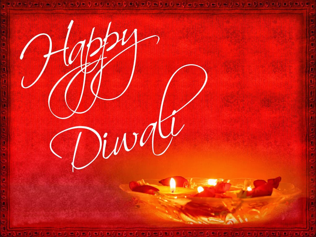 Latest happy diwali wishes 2016 images pictures greetings cards diwali images kristyandbryce Image collections