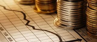 Sukuk, Surat Investasi Dunia Akhirat