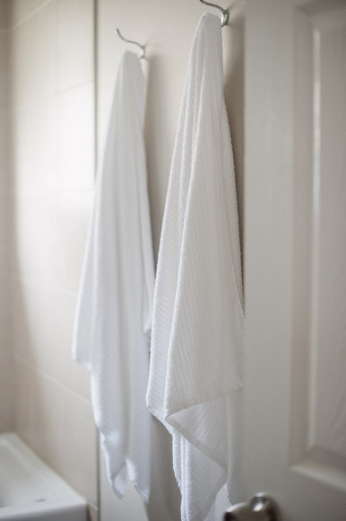 cheap towel hooks