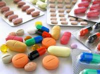 逆流性食道炎 薬治療, 逆流性食道炎薬治療 副作用