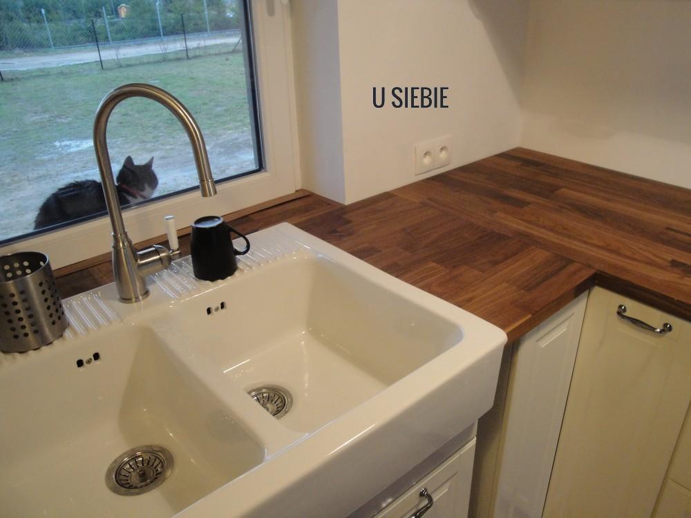 Kuchnia Ikea Zakup Planer Skladanie U Siebie W Domu