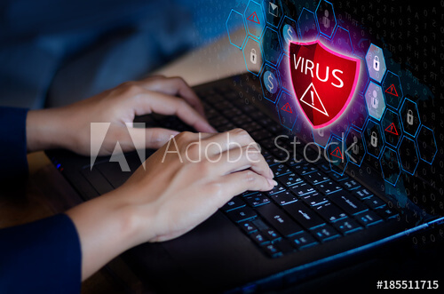 How to Protect Computer from Viruses and Malwares