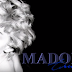 """Album of the Week: """"True Blue"""" By Madonna Turns 30"""